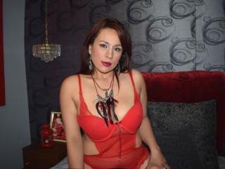 Very very sexy girl