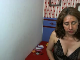 121sex Video Chat